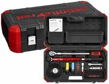 Gedore Red Rad-Montage-Set Drehmomentschlüssel - R68903011 - 11-teilig