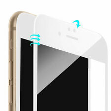 3D Full Cover Curved Tempered Glass Film Screen Protector for iPhone 6 6S 7 Plus