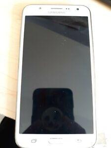 Samsung 4G galaxy J7 virgin mobile