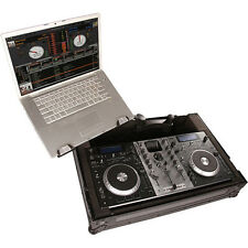 Gator G-TOUR ERGO-ARM1-PL Flight Case for Pioneer DDJ-Ergo DJ Controller w/ ARM