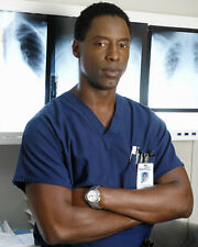 Washington, Isaiah [Grey's Anatomy] (12862) 8x10 Photo