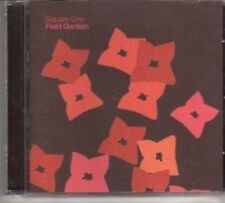 (BD728) Square One, Field Gentian - 2005 CD