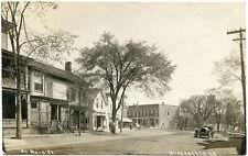 RPPC NY Broadalbin Main Street