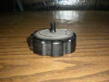 GAS CAP 1980 YAMAHA TT250 TT 250 79 80 81 82