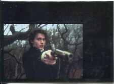 Sleepy Hollow [Movie] Lobby Poster Chase Card LC6