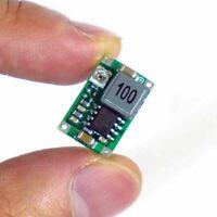 Ultra Small Regulator Step-down Power Supply Module Model For Mini-360 B6R2