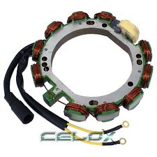 STATOR For OMC EVINRUDE OUTBOARD 90 HP 90HP ENGINE 1988 1989 1990 1991 1992-1998