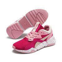PUMA Nova Fruit Girls' Shoes JR Girls Shoe Kids