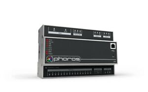 Pharos LPC1 Current Model Excellent Condition