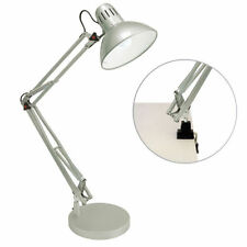 Metal Modern Lamps 61cm-80cm Height