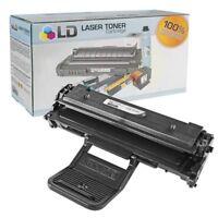 LD ML-1610D3 Black Laser Toner Cartridge for Samsung Printer