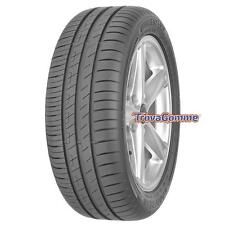 PNEUMATICI GOMME GOODYEAR EFFICIENTGRIP PERFORMANCE 195/65R15 91V  TL ESTIVO