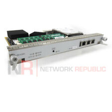 Juniper Networks RE-S-2000-4096 Routing Engine 740-013063 for MX960 Router