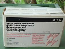 XEROX 5R311 DEVELOPER-NIB/NEVER OPENED-FREE SHIP
