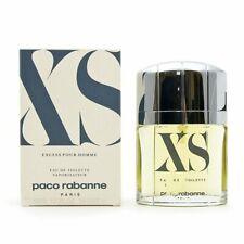 PACO RABANNE XS EXCESS POUR HOMME EAU DE TOILETTE 50ML