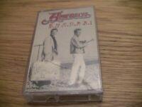 AMERICA: Encore - More Greatest Hits Cassette Tape