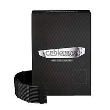Cablemod Pro Modmesh Rt-series ASUS Rog Seasonic Cable Kits