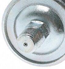 Standard Motor Products PS60 Oil Pressure Sender for Gauge