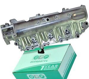 Admission Collecteur pour Saab 9-3 9-5 1.9 16V 150BHP Z19DTH 55190238