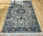 Finest Quality Modern Rug - 3m x 2m - Ideal For All Living Spaces -CH016