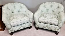 Drexel Heritage Chair For Sale Ebay