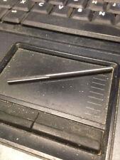 "3//8/"" shank 11pcs//set carbide tipped  turning tool set #1004A-SET11-new"