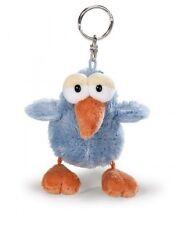 35237 NICI Bean Bag Schlüsselanhänger Vogel