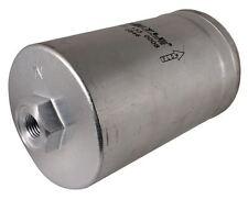 MK2 Golf Filtro carburante, tipo di filtro, MK1 / 2 GOLF GTI 8V / 16V K-Jet - 811133511a