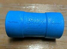 BRADY SLC-100 Spring Loaded Check Valve - 1