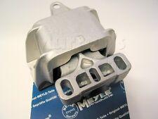 MEYLE Engine / Gearbox Mount Mk4 Golf Bora Skoda Octavia SEAT Leon 1J0199555AK
