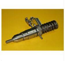 4P2995 New Fuel Injector fits Caterpillar CAT 3116 3208 0R8471