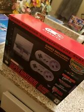 Super Nintendo Entertainment System SNES for sale!