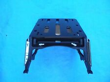 GENUINE HARLEY DAVIDSON TOURING ULTRA CLASSIC TOUR PAK MOUNT SUPPORT RACK 2014+