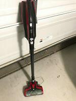Versa 329001521 Dirt Devil  3-in-1 Cordless Stick Vacuum -88
