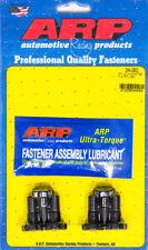 Arp 244-2902 Gm Ls w/adapter plate flexplate bolt kit