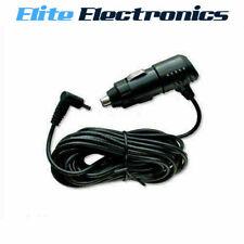 BLACKVUE 4.5M CIGARETTE CIG POWER CABLE FOR DR650GW DR600GW DR550GW DR530W