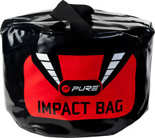 Pure2Improve Smash Bag  Impact Bag  Training Teaching Aid   vom PGA Pro