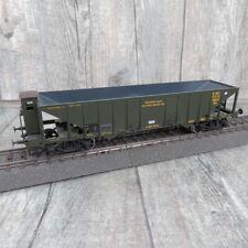 MÄRKLIN aus Set 46801 - H0 - K.Bay.STS.B. - Güterwagen 81835 - #A37157