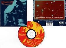 "BLOODLINE ""One Thousand Screams"" (CD) 1993"