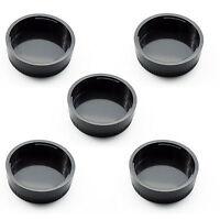 new 5 PCS Rear Lens Cap / Cover for All Nikon AF AF-S DSLR SLR Camera Wholesale
