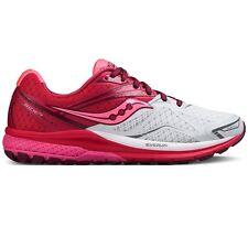 Zapatillas de deporte running Saucony para mujer
