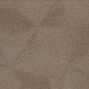 Puzzle Coffee Carpet Tiles