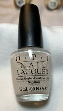 Opi Nail Lacquer, Black Label, Rare, Unopened, Matched Luggage