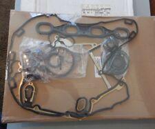 New  OEM GM Valve Grind Gasket Kit 55351693 Saturn L Series