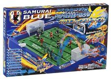 FOOTBALL SOCCER BOARD GAME EPOCH SUPER FOOTBALL STADIUM JAPAN NATIONAL TEAM MODE