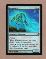 MTG - Wispmare - Lorwyn - Common NM/MT - Foil Single Card