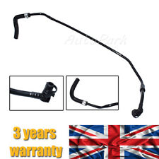 THERMOSTAT HOSE FOR VAUXHALL OPEL ASTRA G H INSIGNIA A ZAFIRA B VECTRA C 1.8 1.6