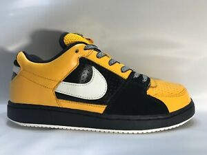 "Nike DUNK SB Zoom Team Edition, Cab Series ""New York"", 100% Authentic, Sz 8"