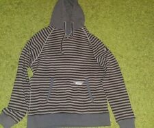 Mens Duck and Cover  jumper L