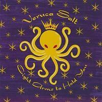 Veruca Salt - Eight Arms To Hold You [New Vinyl LP]